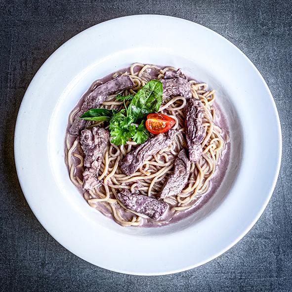 spaghetti-filetto-le-due-torri