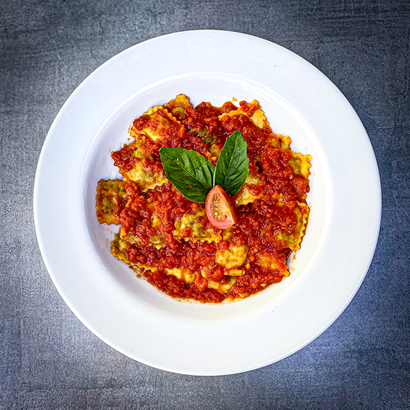 ravioli-napolitana-le-due-torri
