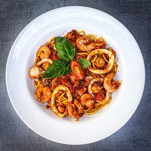 spaghetti-tutto-mare-le-due-torri